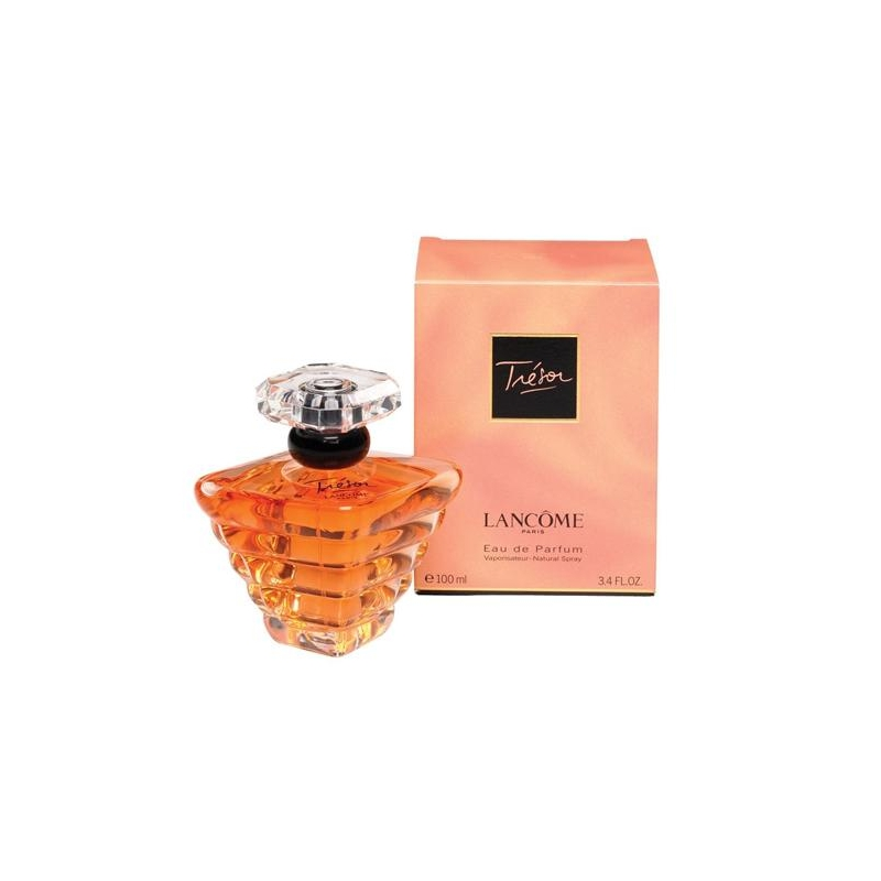 Buy Lancome Trésor Eau De Parfum Ladies 100ml Online In Uganda