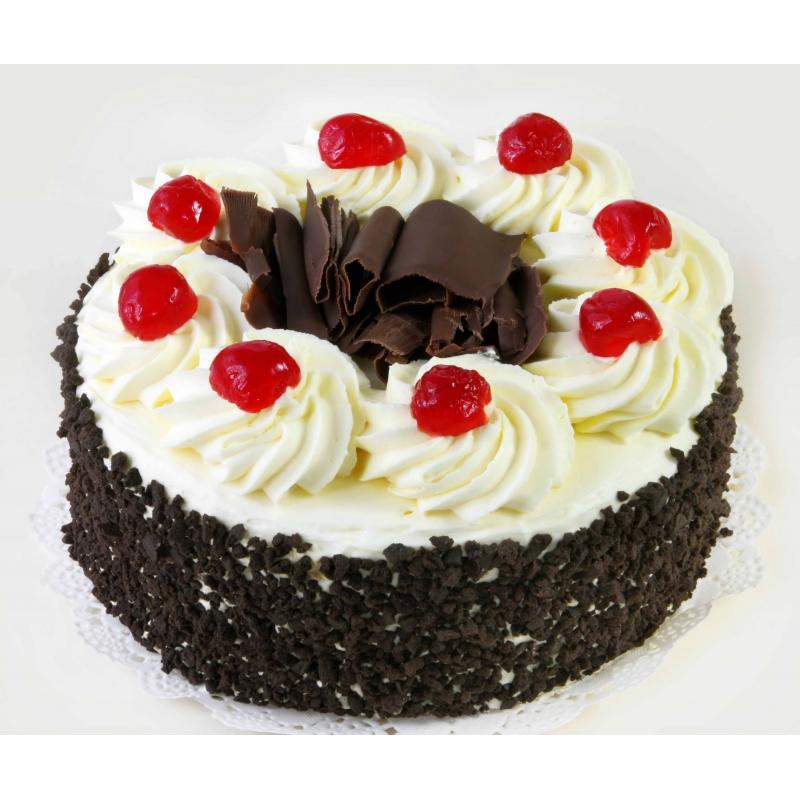 Buy Black Forest Cake Online
